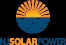 njsolarpower_logo